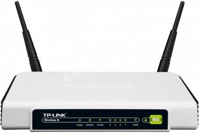 tp link modem fiyatları