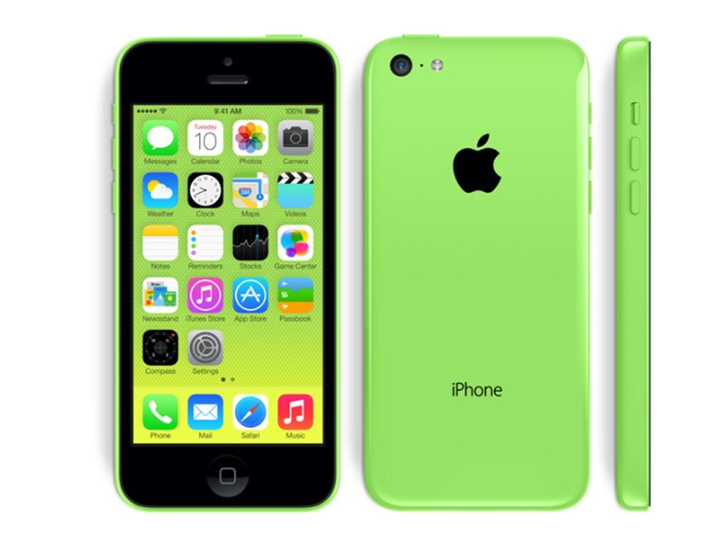 Apple Akıllı Telefon en ucuz fiyat   kampanya, fiyat ...