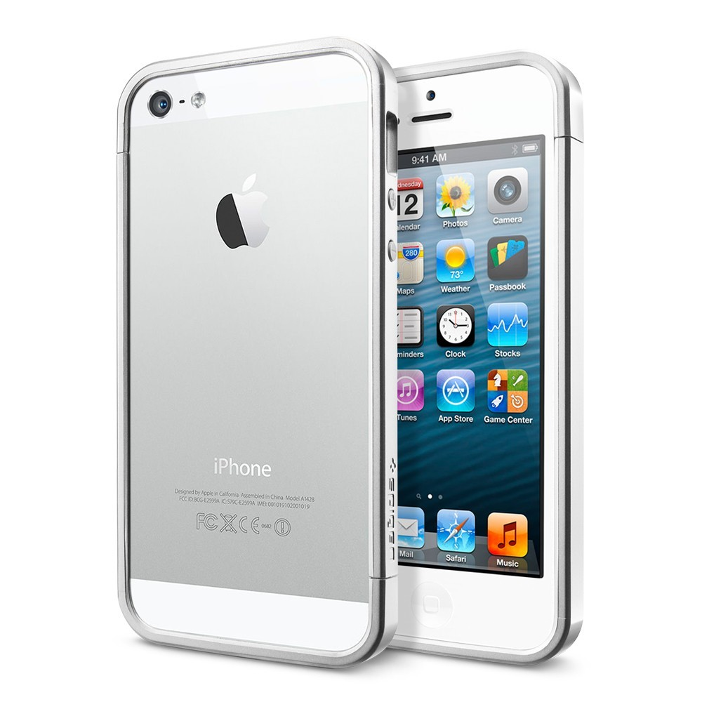 apple iphone 5s 64 gb silver akilli telefon quotes. Black Bedroom Furniture Sets. Home Design Ideas