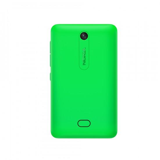 Lumia 520 Nokia Lumia 520 Siyah Cep Telefonu   Apps Directories