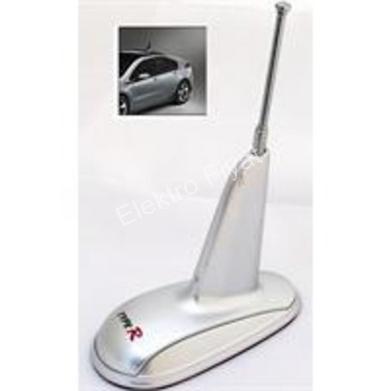 Modacar 841881 zegnacon oto anten