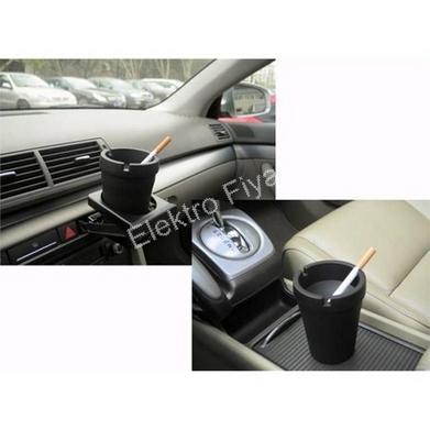 841115 araç telefon aksesuarı genel özellikler ürün türü araç