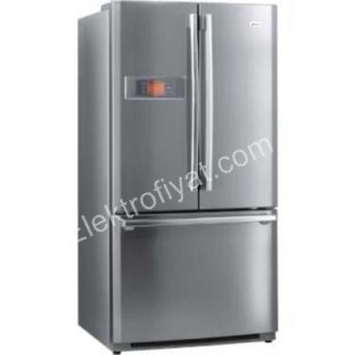 Gorenje nrs95605e solo buzdolabı