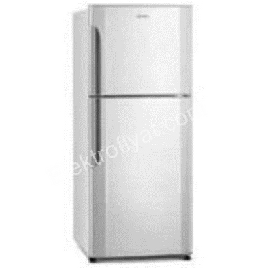 Hitachi r z400aru6 buzdolabı