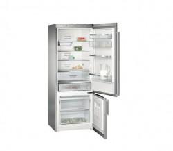 siemens kg57np72ne kombi tipi buzdolab en ucuz fiyat buzdolaplar fiyatlar. Black Bedroom Furniture Sets. Home Design Ideas