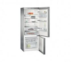 siemens kg57nsb34n kombi tipi buzdolab en ucuz fiyat buzdolaplar fiyatlar. Black Bedroom Furniture Sets. Home Design Ideas