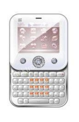 General Mobile DST Diamond Limited Edition Cep Telefonu