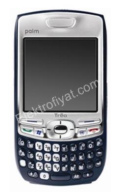 Palm 750 Treo Cep Telefonu en ucuz fiyat | Cep Telefonu ...