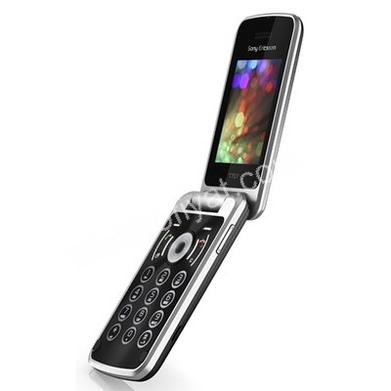 Sony Cep Telefonu en ucuz fiyat   kampanya, fiyat ...