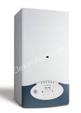 Ariston egis 24 ff 24kw en ucuz fiyat kombiler fiyatlar for Ariston egis 24 ff manuale