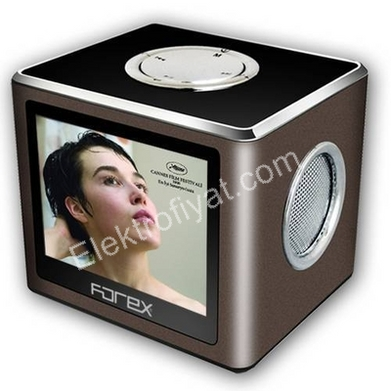 Forex mp3