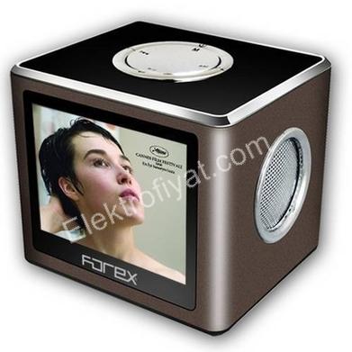 Forex fs-402
