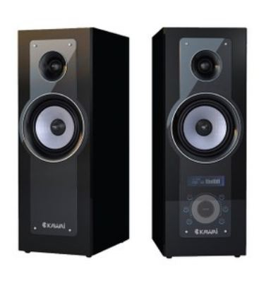Kawai bm 240 1 1 ses sistemi