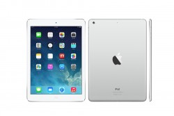 Apple İpad Air MD796TU/A 9,7 inc 64Gb Tablet Pc