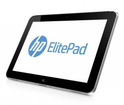 Hp Elitepad 900 D4T10Aw 10,1 inc Tablet Pc