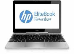 Hp Revolve H5F14EA 11,6 inc 64Gb Tablet Pc