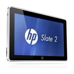 Hp Slate LG725EA 32Gb 8,9 inc Tablet Pc