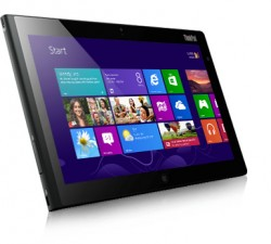 Lenovo Thinkpad N3S24TX 10,1 inc 64Gb Tablet Pc