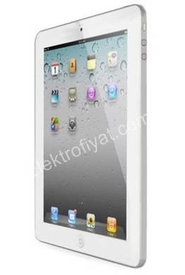 Apple iPad 2 16 GB Wi-Fi 9.7