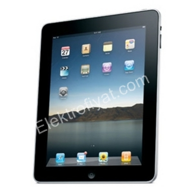 Apple iPad 64 GB Wi-Fi 9.7