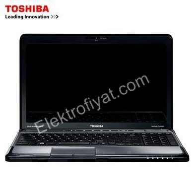 Toshiba A665 14F Satellite 15.6