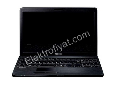 Toshiba C660-2TJ Satellite 15.6