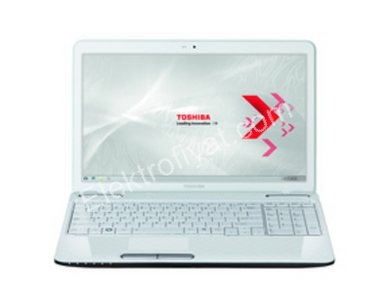 Toshiba L755-1P1 Satellite 15.6