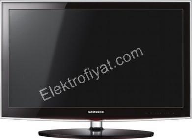 Samsung ue 32c4000 32 1366x768 px hd ready led televizyon