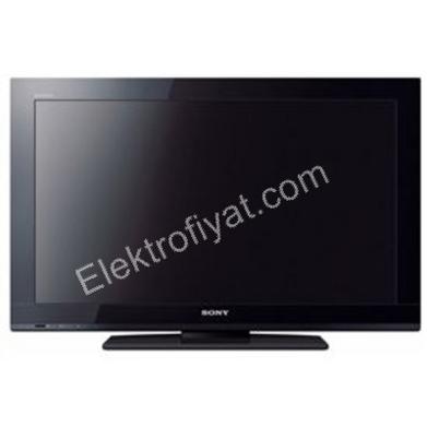 Sony bravia kdl 32bx320 32 lcd televizyon