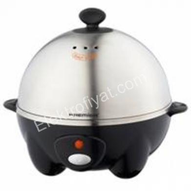 Premier peb 7018 yumurta pişirme makinesi